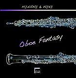Oboe Fantasy (オーボエ・ファンタジー)