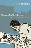 The Journals (Vintage Classics)