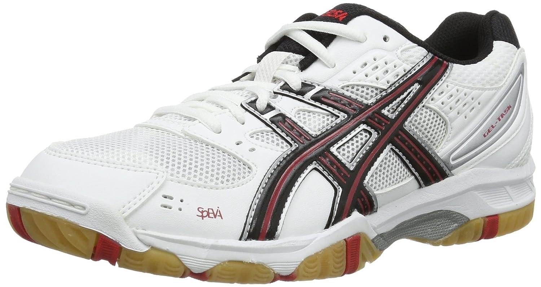 Asics Unisex - Adulto B304N scarpe sportive