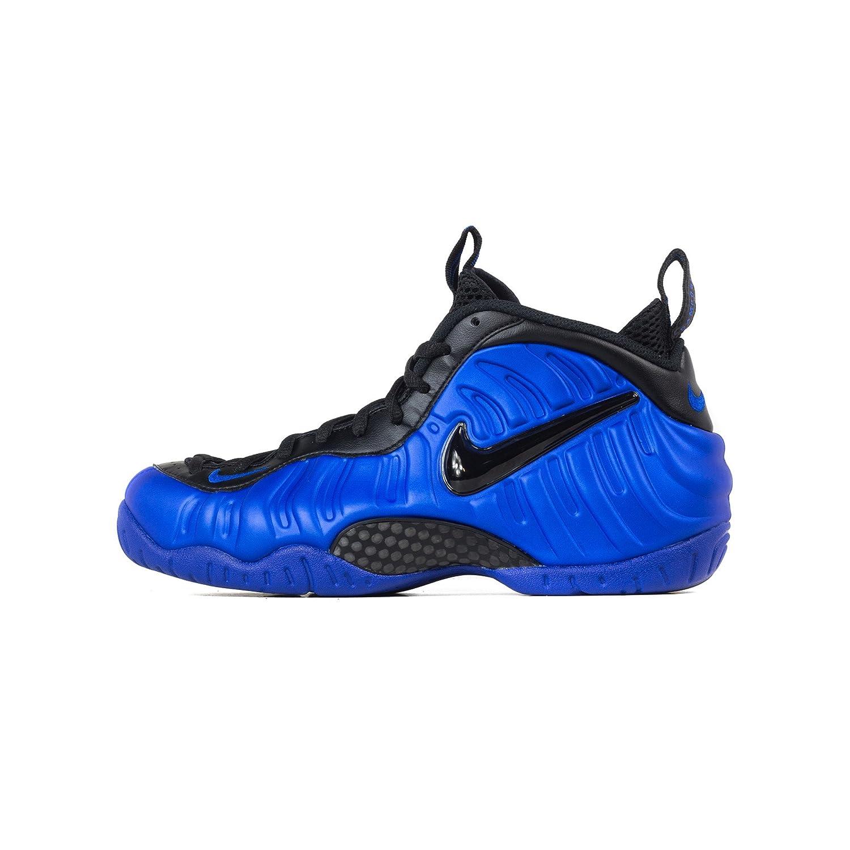 separation shoes 3c713 de434 AIR Foamposite PRO 'Ben Gordon' - 624041-403