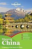 DISCOVER CHINA 1ED -ANGLAIS-