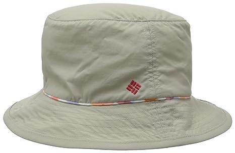 766aaee5e Columbia Sportswear Women's Bahama Bucket Hat