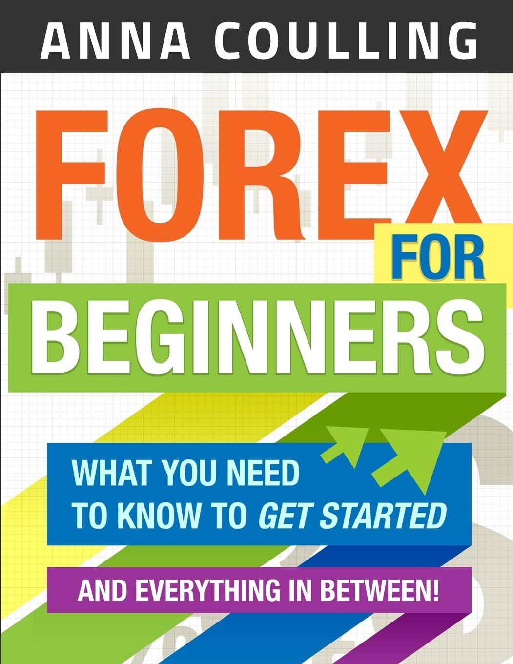 forex delivery uk