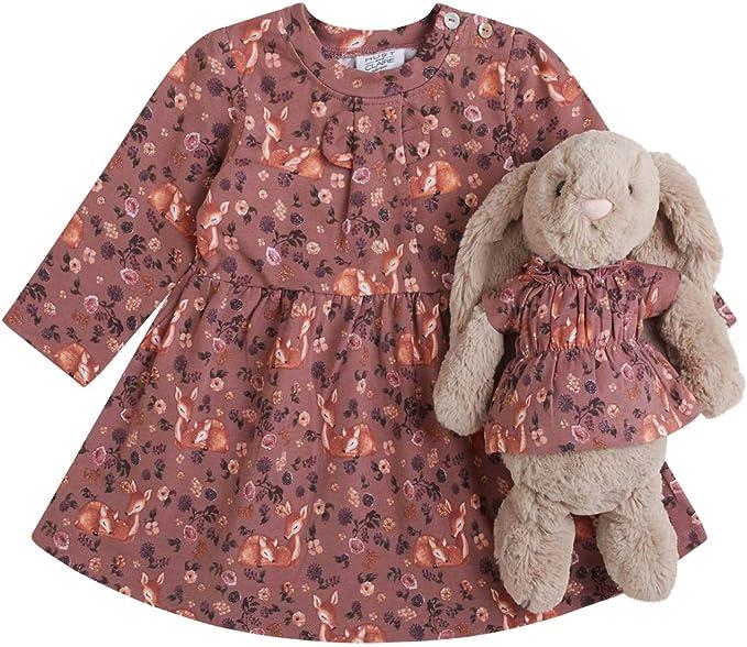 Hust and Claire Baby M/ädchen Shirt Alija