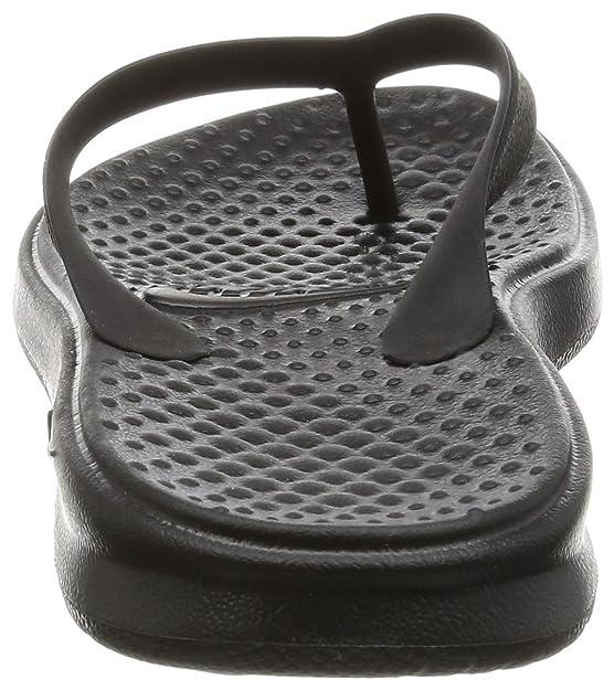 wholesale dealer 7a377 a25b4 Amazon.com   Nike Women s Solay Thong Sport Sandal   Flip-Flops
