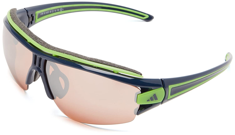 Adidas Sonnenbrille 0-A168/00 6073 00/00, Größe Adidas Sonnenbrillen:NS