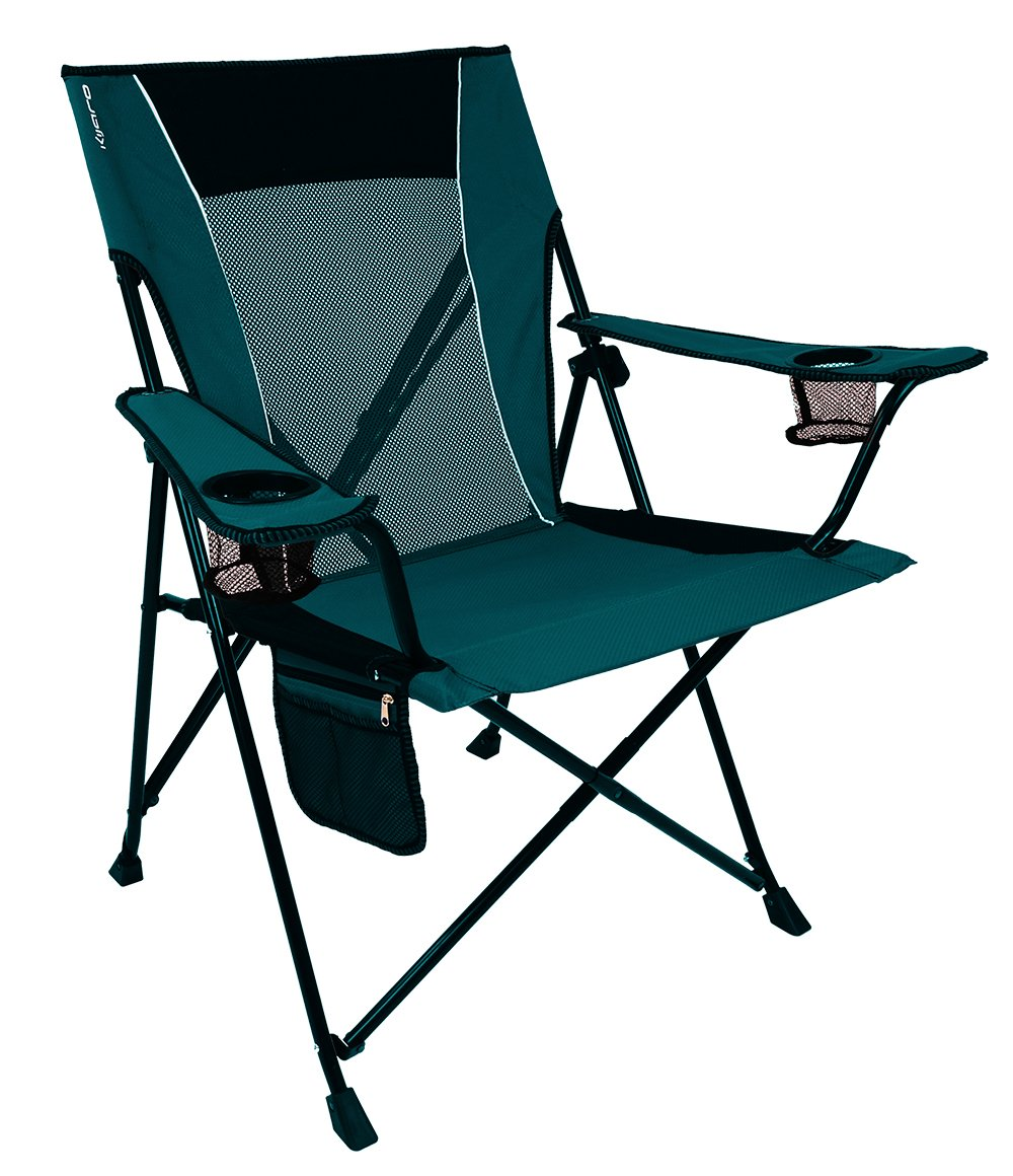 kijaro, kijaro dual lock chair, kijaro chair, kijaro dual lock folding chair, kijaro hammock, kijaro xxl dual lock oversized chair, kijaro camping chairs, kijaro breeze beach chair, kijaro junior chair, kijaro dual lock junior chair