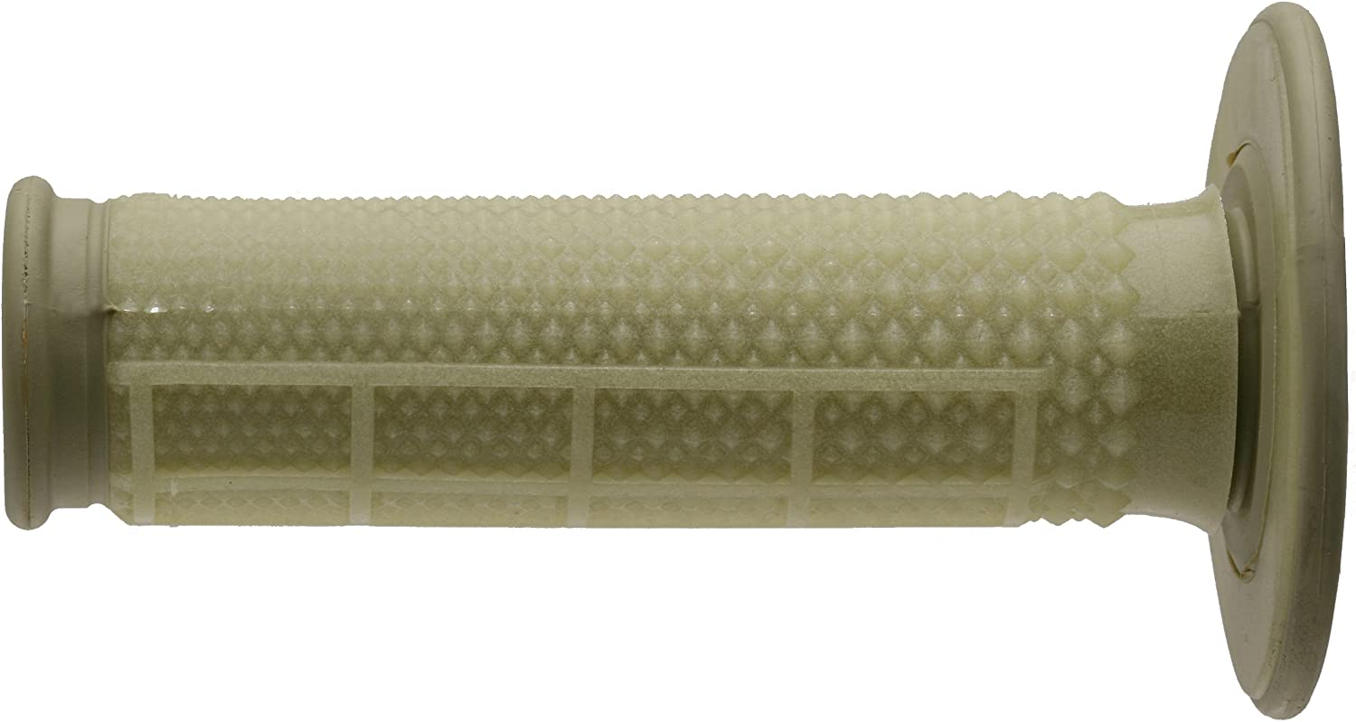 Dual Compound Grips with Kevlar Brand Resin Renthal G166