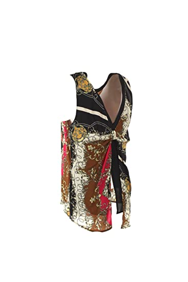 Primavera Fantasia Kaos 40 Top Donna Lp1tz068 2019Amazon es Estate vmN8ynwO0