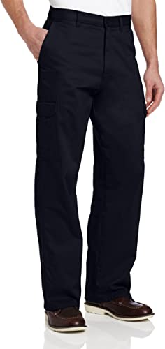 Dickies Men's Loose-Fit Cargo Pants