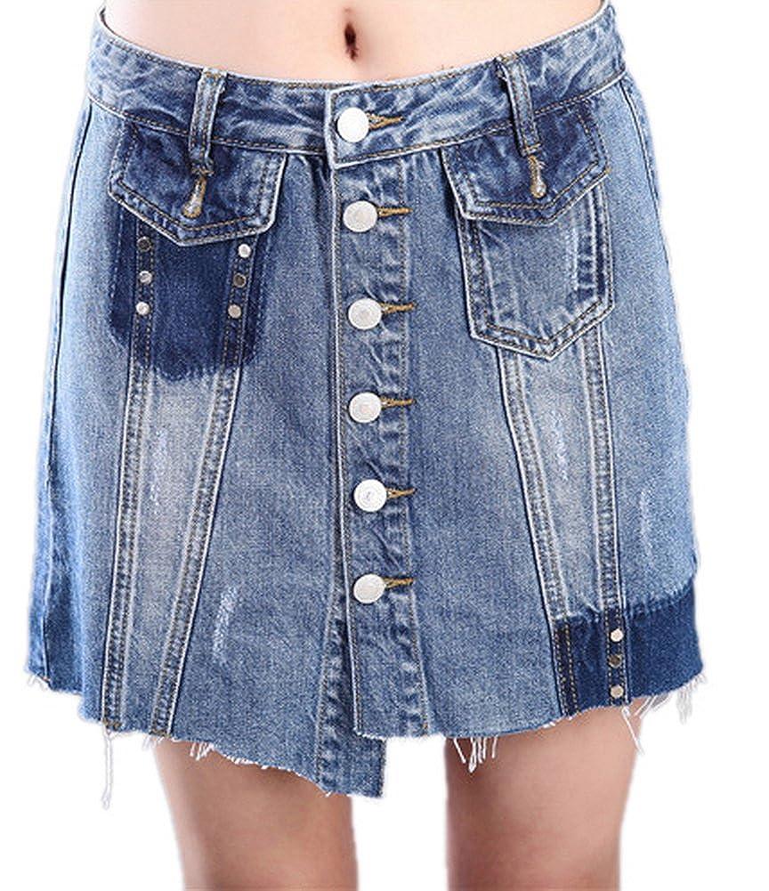 fa2177c7864d Black Mini Skirts For Juniors – DACC
