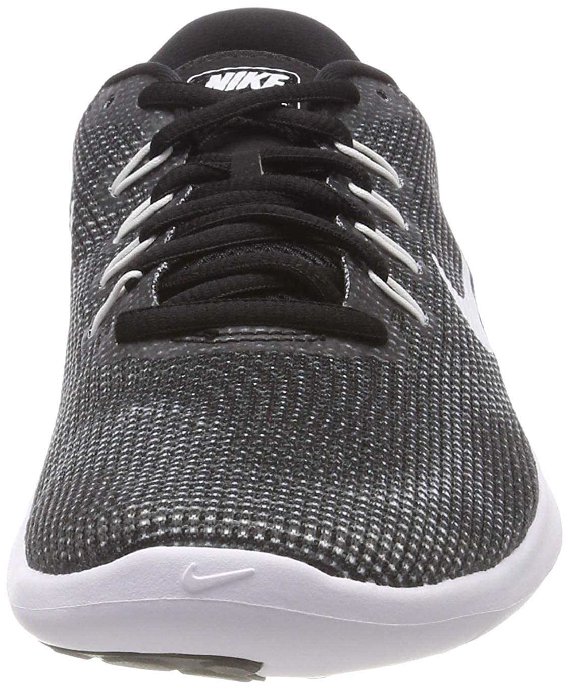 5d488d26d8db Amazon.com  Nike Women s Flex 2017 Rn Trainers  Nike  Sports   Outdoors