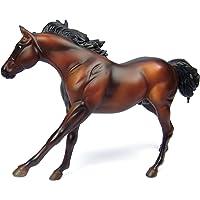 Breyer - Figura (9160)