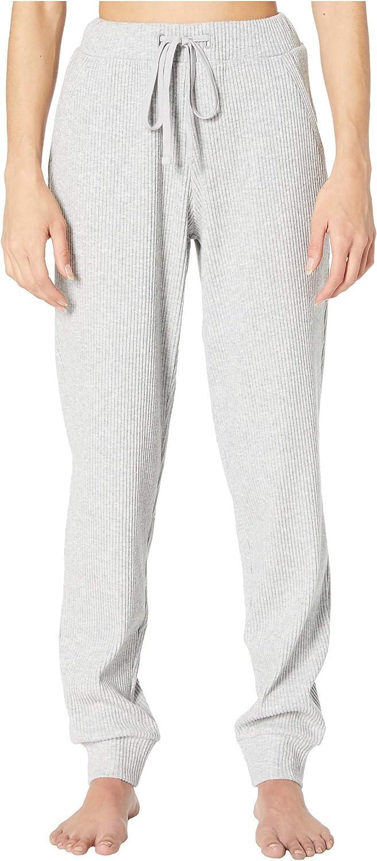 Alo Yoga Financial sales sale Sweatpants Women's specialty shop
