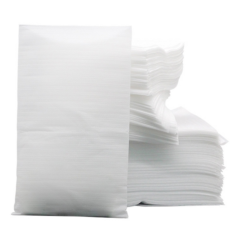 Foam Wraps,Foam Pouches for Packing,Foam Wraps