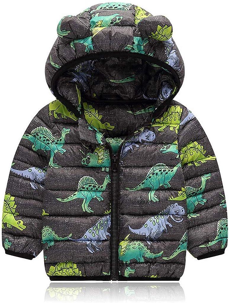 Old Navy Boy Zip-Up Fleece Fur Jacket Plaid Red Black 0-3 3-6 6-12 12-18 Months