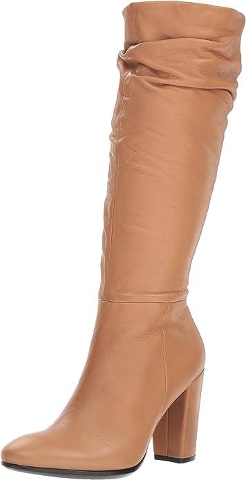 | ECCO Women's Shape 75 Slouch Fashion Boot
