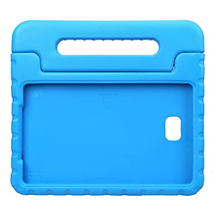 NEWSTYLE Samsung Galaxy Tab A 10.1 Kids Case - Shockproof Light Weight Protection Handle Stand Case
