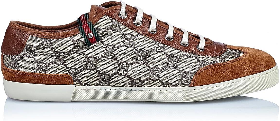 Amazon.com | Gucci shoe (M-07-Sc-30099