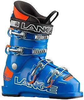 Moon Boot Tecnica Cochise 95 Damen Freeride Skischuh