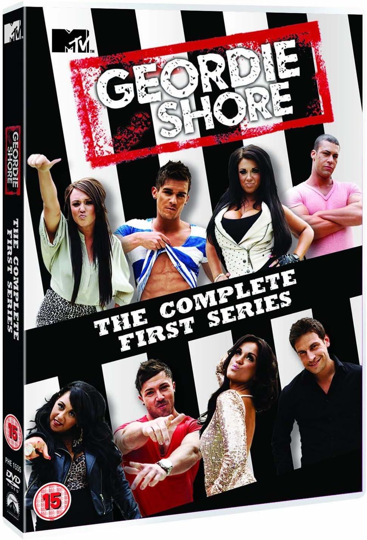 charlotte geordie shore pierdere în greutate dvd)