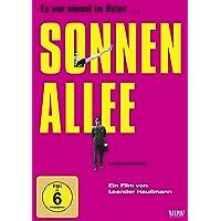 Sonnenallee [Alemania] [DVD]