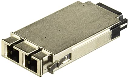Amazon Cisco WS G5484 1000BASE SX Fiber GBIC Module Electronics