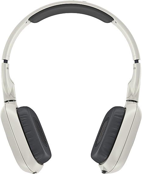 ASTRO Gaming A38 White Bluetooth Headset: Amazon.co.uk: PC