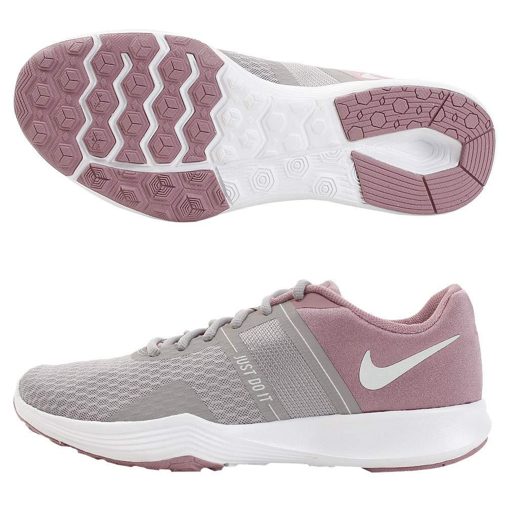 Nike Wmns City Trainer 2, Zapatillas de Deporte para Mujer