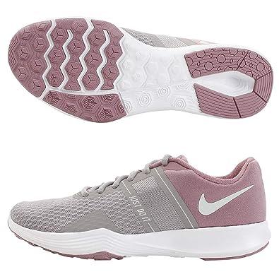 7e8ab47a76dab Nike Women s WMNS City Trainer 2 Fitness Shoes  Amazon.co.uk  Shoes ...