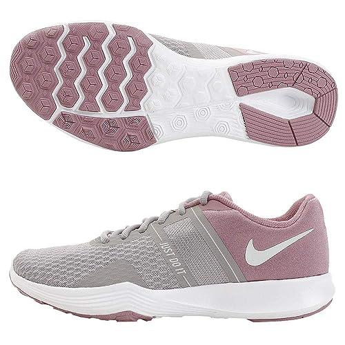 Da DonnaAmazon it City Nike 2Scarpe Wmns Trainer Fitness c35RAj4Lq