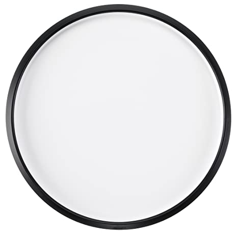 oxo good grips lazy susan turntable 16inch