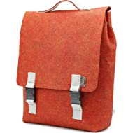 M.R.K.T. Carter Mini Backpack | Copper 347151E