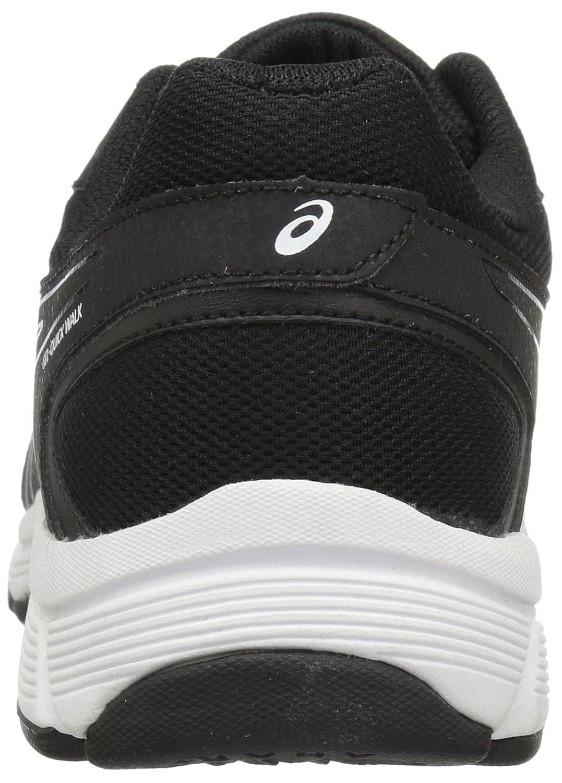 Asics Zapatos Para Mujer Caminando Amazon zxJXja3j