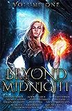 Beyond Midnight: Volume One
