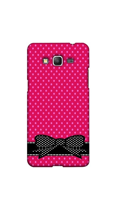 brand new d057b de998 KSC Printed Back Cover for Samsung Galaxy J7 Nxt: Amazon.in: Electronics