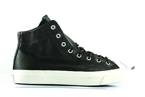 Jack Purcell - Zapatillas Altas Hombre: Amazon.es: Zapatos y complementos