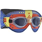 Giggly Goggles kids' swim goggles