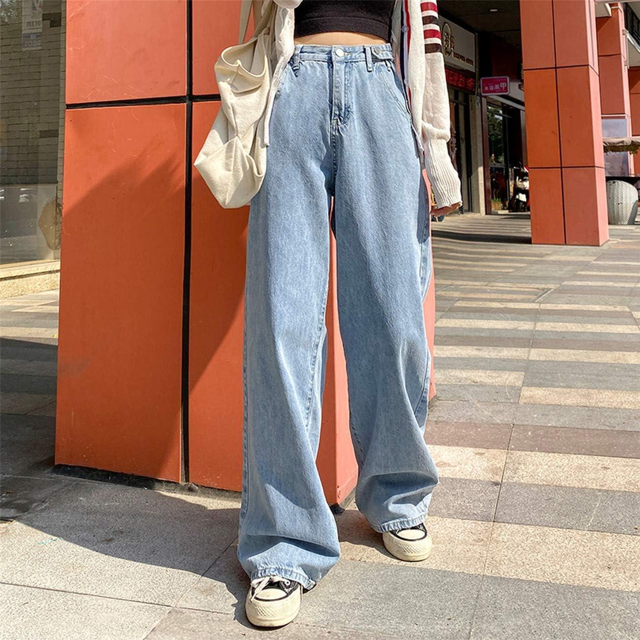 Tren Fashion Celana Jeans