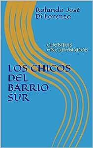 LOS CHICOS DEL BARRIO SUR (Spanish Edition)
