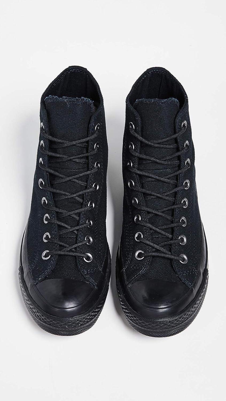 2c97e56d5de Converse Men s Chuck 70 Goretex Waterproof High Top Sneakers  Amazon.co.uk   Shoes   Bags