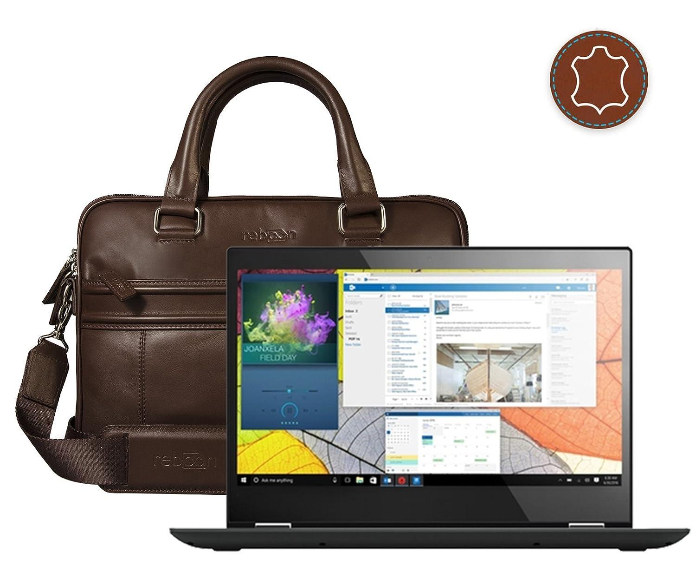 Funda Bolsa Maletín portátil para Lenovo Yoga 510 14 en ...