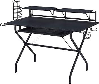 Acme Furniture Hartman Computer Desk