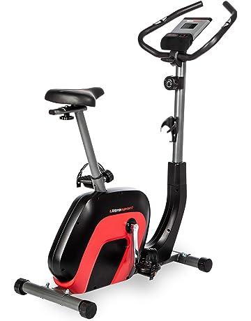 Amazon.es: Bicicletas estáticas y de spinning, bicicletas ...