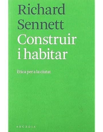 Construir I Habitar