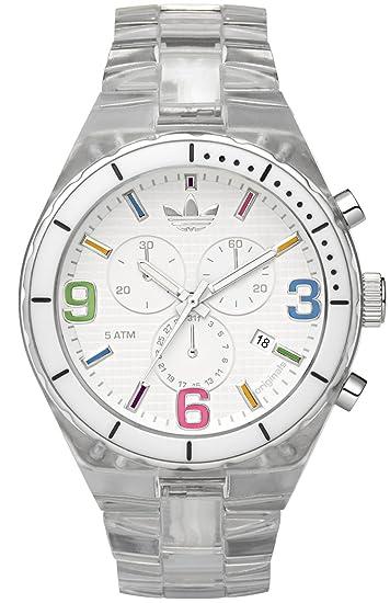 Adidas ADH2517 unisexo Relojes