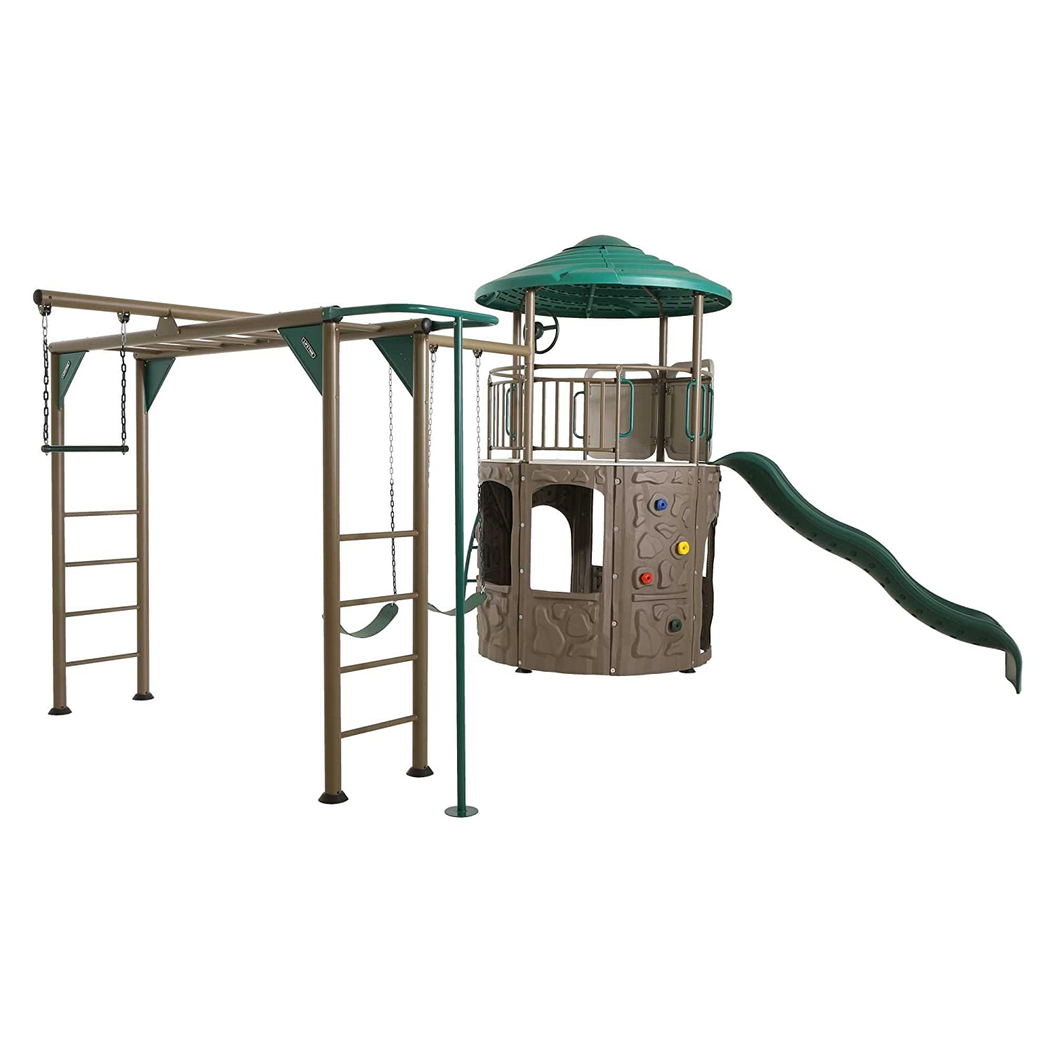 swing outdoor backyard office wood amys set parts in sets for big small l