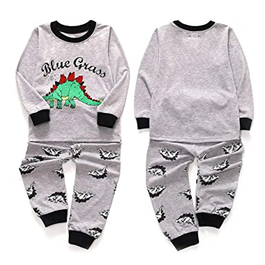 f6acdda49721 Amazon.com  Pollyhb Baby Clothes