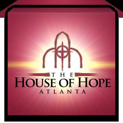 hope house - 7