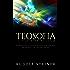 Teosofia - Introduzione alla conoscenza soprasensibile del mondo e del destino umano